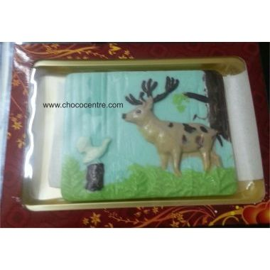 Greeting Box-10 pc